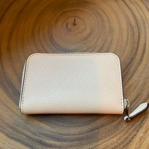 Coach Bags - Coach Card Holder
